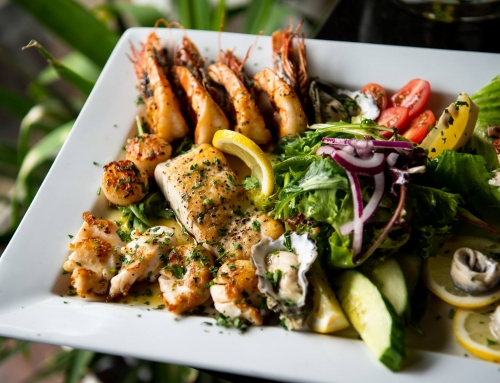 Traditional Italian food – with love | Fremantle Herald Dining Guide